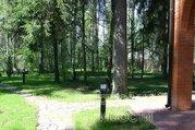 Дом, Ярославское ш, 14 км от МКАД, Лесные Поляны пос. (Пушкинский . - Фото 5