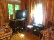 2 100 000 Руб., Благоустроенная дача в Истринском районе, Купить дом в Истре, ID объекта - 504161963 - Фото 13