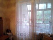 Трёхкомнатная квартира Ворошилова, Купить квартиру в Ставрополе по недорогой цене, ID объекта - 319519520 - Фото 12