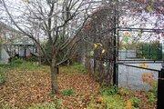 Действительно достойный Дом (см. фото). Рядом с Москвой, 1-н км от мка - Фото 4