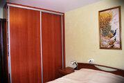 Продажа 2к квартиры 47.1м2 ул Готвальда, д 23, к 1 (Заречный)