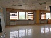 Торгово-офисное помещение 125,5 м2 в Ленинском районе - Фото 3
