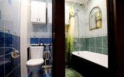 Квартира для вас!, Снять квартиру посуточно в Екатеринбурге, ID объекта - 323218061 - Фото 7