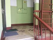 2х комнатная квартиру. м.Войковская - Фото 3