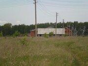 Продается земельный участок в д. Дубки Уфимский район - Фото 5