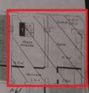 1-я квартира, 40,4 кв.м, 8/9 этаж, , Гагарина ул, 1830000.