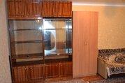 2-комн. квартира, Аренда квартир в Ставрополе, ID объекта - 320731460 - Фото 11