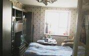Квартира на ул. 45 параллель - Фото 2
