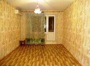 Продажа квартир ул. Таращанцев, д.64а
