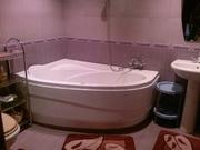 Мичурина 132, 2-х комнатная, Купить квартиру в Самаре по недорогой цене, ID объекта - 317678110 - Фото 8