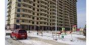 Квартира, Купить квартиру в Краснодаре по недорогой цене, ID объекта - 318614681 - Фото 7