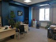 Продажа офиса, Иркутск, Карла-Либкнехта