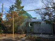 Продажа дома, Каменный Брод, Красноармейский район, Ул. Лесная - Фото 1