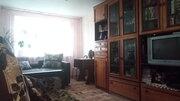 1-к квартира ул. Юрина, 166г