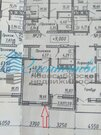 Продажа квартиры, Кольцово, Новосибирский район, Никольский проспект, Продажа квартир Кольцово, Новосибирский район, ID объекта - 329109584 - Фото 2