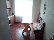 1 к кв Чичерина 32а, Аренда квартир в Челябинске, ID объекта - 322991434 - Фото 1