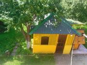 Готовый дом для проживания в Тучково 120 кв.м.+ участок 18 сот.+ баня - Фото 4
