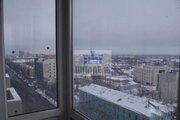 3-хкомнатная квартира, Купить квартиру в Воронеже по недорогой цене, ID объекта - 321381823 - Фото 2