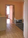 Двухкомнатная квартира для жизни - Фото 5