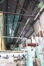 Склад на Вольском тракте 2150 кв м в аренду от собственника, Аренда склада в Саратове, ID объекта - 900491888 - Фото 9