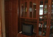 Аренда квартиры, Чита, 4 мкр, Аренда квартир в Чите, ID объекта - 320740764 - Фото 3