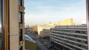 95 000 000 Руб., 286кв.м, св. планировка, 9 этаж, 1секция, Продажа квартир в Москве, ID объекта - 316333962 - Фото 27