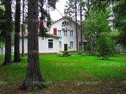 Продажа дома, Армейский, Михайлово-Ярцевское с. п. - Фото 1