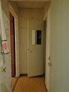 Продажа квартиры, Псков, Звёздная улица, Купить квартиру в Пскове по недорогой цене, ID объекта - 321169473 - Фото 15