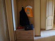 30 000 Руб., 3-к. квартира в Пушкино, Аренда квартир в Пушкино, ID объекта - 325942983 - Фото 6