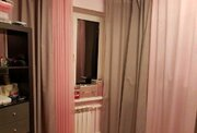 Продам 3-к квартиру, Наро-Фоминск город, улица Пешехонова 10 - Фото 3