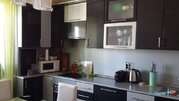 Продажа квартиры, Белгород, Ул. Щорса, Купить квартиру в Белгороде по недорогой цене, ID объекта - 319644654 - Фото 8