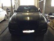 Отдельно огороженное машиноместо в отапливаемом паркинге, Продажа гаражей в Москве, ID объекта - 400045983 - Фото 3