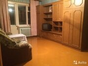 Продажа квартир ул. Володиной, д.3А