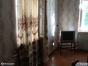 Квартира 3-комнатная Энгельс, Центр, пл Ленина, Купить квартиру в Энгельсе по недорогой цене, ID объекта - 313083712 - Фото 4