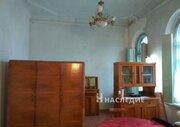 Продается 1-к квартира им Гоголя