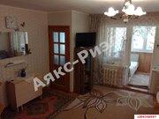 Продажа квартиры, Сочи, Ул. Госпитальная