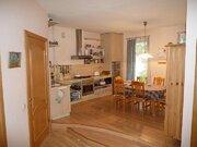 Продажа квартиры, Купить квартиру Рига, Латвия по недорогой цене, ID объекта - 313136670 - Фото 2