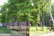 Продается участок. , Первомайское Город,, Купить земельный участок в Апрелевке, ID объекта - 202322801 - Фото 9