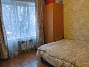 7 600 000 Руб., 3 х комнатная квартира на Чертановской 51.5, Продажа квартир в Москве, ID объекта - 333115936 - Фото 5