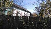 Продажа квартиры, Октябрьский, Комсомольский район, Ул. Комсомольская - Фото 3