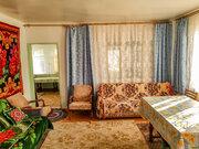 Дом 72 кв.м. в Дубровке - Фото 2
