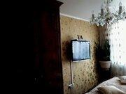 2 600 000 Руб., Продаётся 3к квартира в г.Кимры по ш.Ильинское 33, Продажа квартир в Кимрах, ID объекта - 332712092 - Фото 8