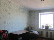 Секционка ул.1 Мая, Купить комнату в Кургане, ID объекта - 700775993 - Фото 2