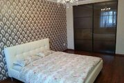 Аренда квартир в Новосибирской области