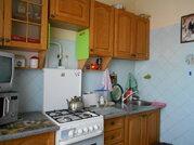 Продаю 2-комнатную на Куйбышева,140, Продажа квартир в Омске, ID объекта - 330742047 - Фото 11