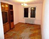 Продается 1 комнатная квартира в п. Софрино 1, Ярославское шоссе - Фото 2