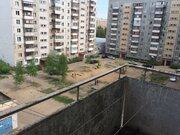Квартира, ул. Папанина, д.1