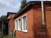 Продажа дома, Саранск, Ул. Красина - Фото 1