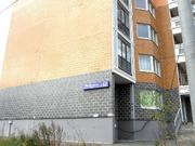 Продаем квартиру в Красноармейске. Собственность. С ремонтом - Фото 4
