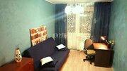 Аренда 3 комнатной квартиры м.Текстильщики (11-я улица Текстильщиков) - Фото 3